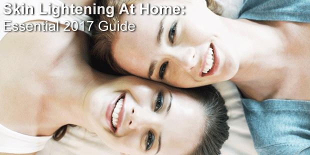 home header image